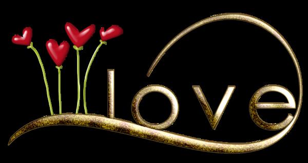 """Tendresse du jour en ce mois de Septembre """"je dis LOVE ♥...portons l'amour ♥  """" 2b93d69e"""